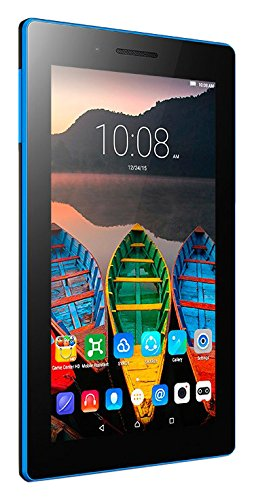 Lenovo Tab3-710F - Tablet de 7