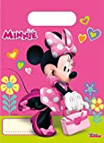 Folat B.V.- Disney Minnie