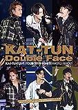 KAT-TUN Double Face - ジャニーズ研究会