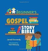 Best reading bible supernaturally Reviews