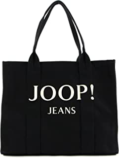 Joop! colorato aurelia Shopper xlhz Farbe black schwarz Handtasche