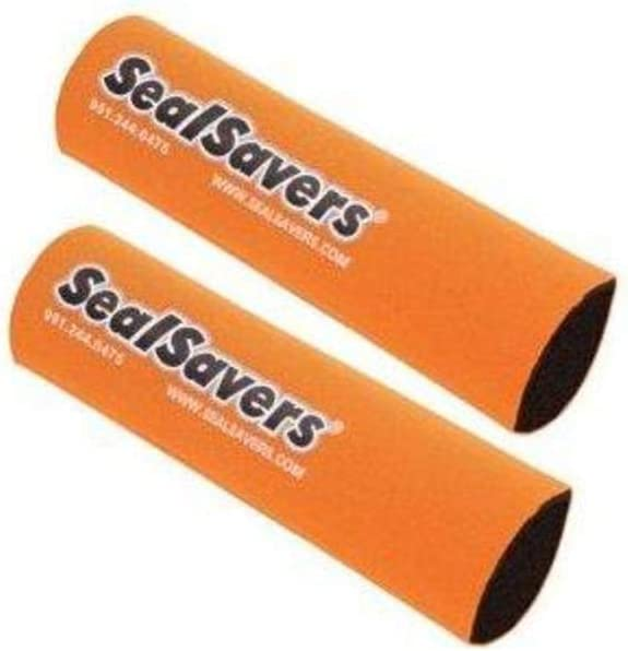 Outlet ☆ wholesale Free Shipping Seal Savers SS134O SEALSAVERS 4