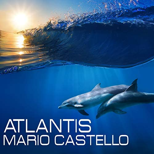 Mario Castello