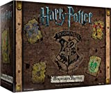 Asmodee Harry Potter Hogwart s Battle
