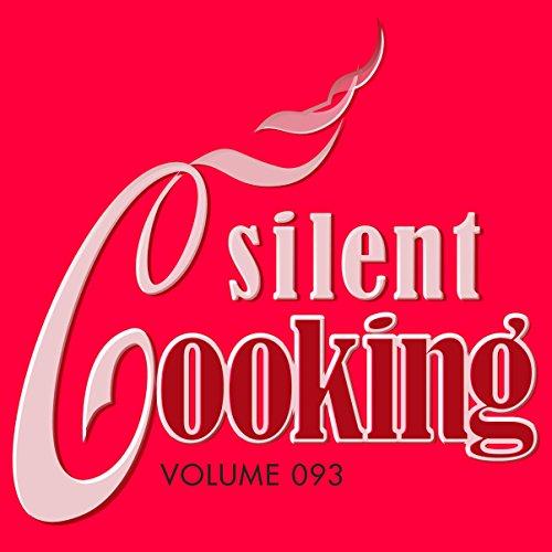 Silent Cooking-093: Tofu Mit Wok-Gemüse ()