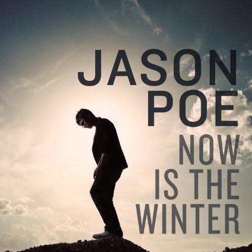 Jason Poe