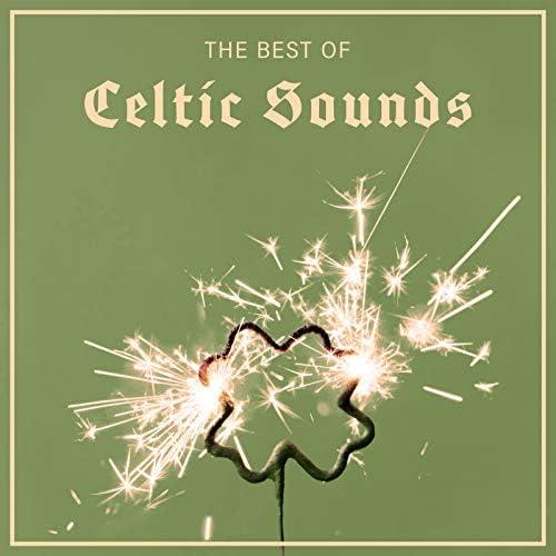 Irish Celtic Music, Celtic Spirit & Traditional