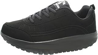 Zapatillas para mujer 36