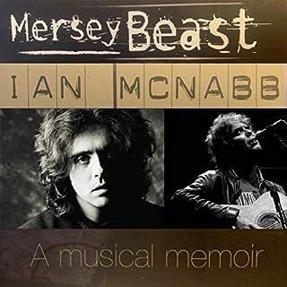 Merseybeast cover art