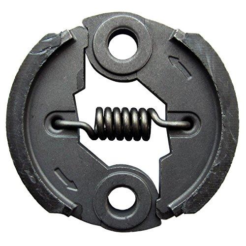 Kupplung für Motorsense, Multitool 4 in 1, Erdbohrgerät