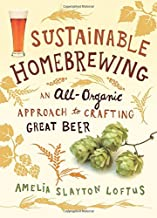Best sustainable home cooking Reviews