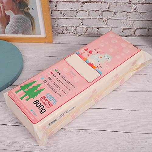 SALUTUYA Desodorante para Mascotas Absorción de Agua ecológica 2 fragancias para Todos los Animales pequeños(Original)