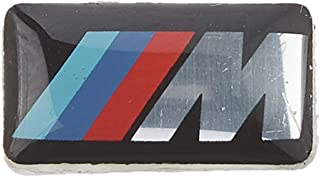 Best bmw performance decal Reviews