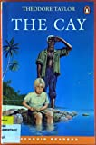 The Cay (Penguin Readers (Graded Readers))