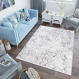 alfombra comedor vintage