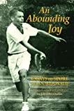 An Abounding Joy
