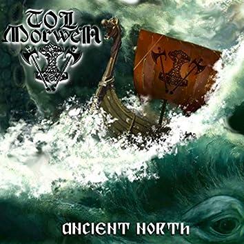 Ancient North
