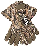 waterfowl gloves insulated - Squaw Creek Insulated Glove - Blades - Large