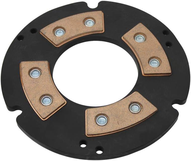 NA014187 Brake - Disc/Drum for Mitsubishi
