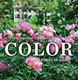 The Winterthur Garden Guide: Color for Every Season