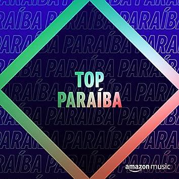 Top Paraíba