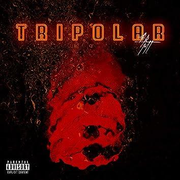 Tripolar