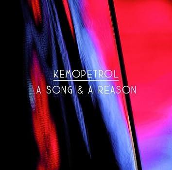 A Song & A Reason