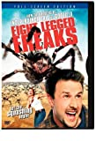 Eight Legged Freaks (Full-Screen Edition) (Snap Case) by Warner Home Video by Ellory Elkayem