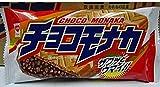 リスカ チョコモナカ(20入り1BOX)