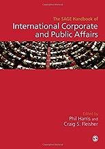 Best corporate public affairs Reviews