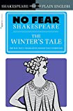 The Winter's Tale (No Fear Shakespeare) (Volume 23)