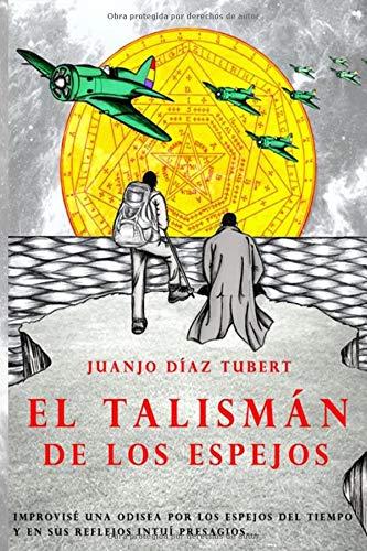 El talisman de los espejos