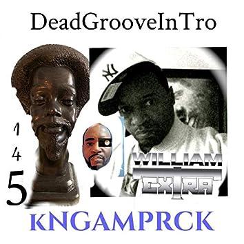 DeadGrooveIntro