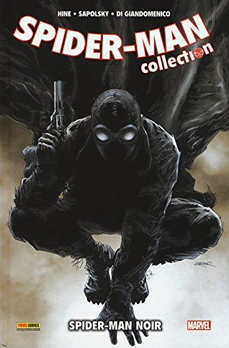 Spider-Man collection: 11