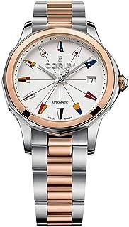 Admiral Legend 38 Women's Watch 082.200.24/V200 AA14