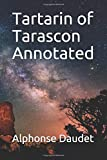 Tartarin of Tarascon Annotated