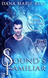 Sound's Familiar (Terra Noctem Book 1)