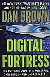 Digital Fortress