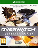 Activision NG 2 ans 15OVELE2