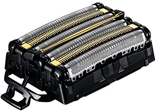 パナソニック 替刃 メンズシェーバー用 6枚刃 セット刃 ES9600