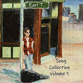 Song Collection, Vol. 1
