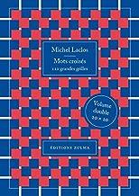 Livres Mots croisés : 122 grandes grilles ePUB, MOBI, Kindle et PDF