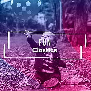 # Fun Classics