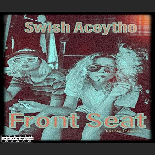 Swish Aceytho