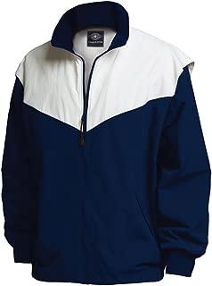 charles river championship jacket