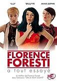 Florence Foresti, a tout essayé - Coffret 2 DVD