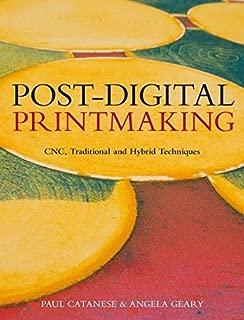 Best post digital printmaking Reviews