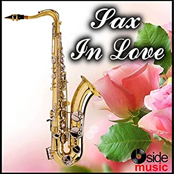Sax In Love