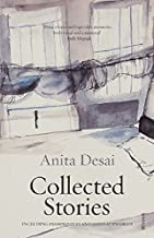 Collected Stories: Including Diamond Dust and Games at Twilight