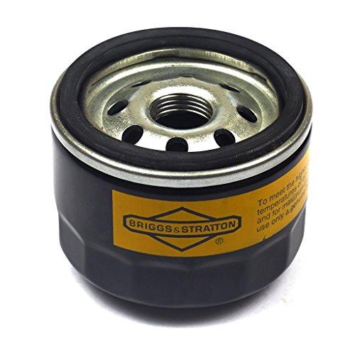 Briggs & Stratton 5049K Oil Filter, Small